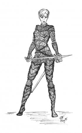 Virosa