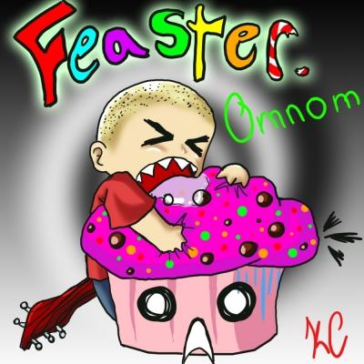 Feaster