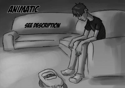 Animatic-: Anti-drug