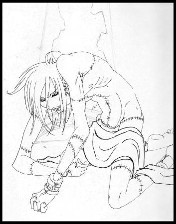 +Saku.BORN.WIP+