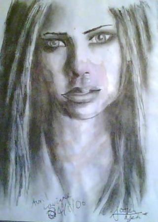 Avril 2
