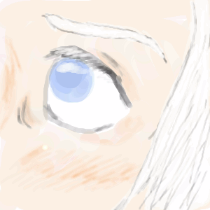 Eye of the necromancer