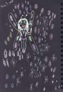Fairy Enchanting
