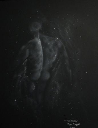 Celstial Ablution