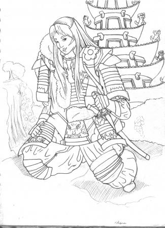 Hisao