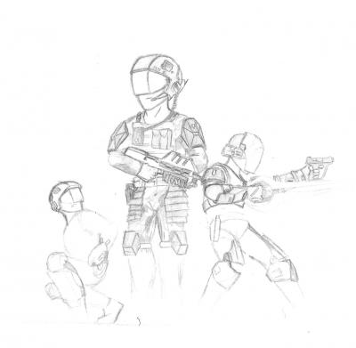 Proto-Spartan Cover