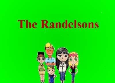 Meet the Randelsons