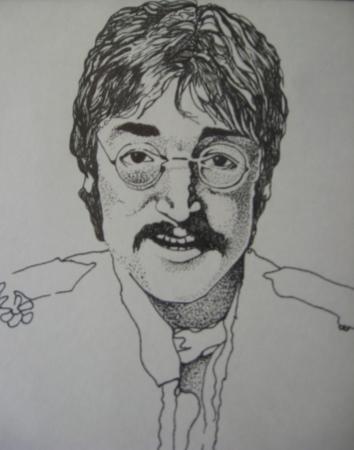 Sgt. Lennon