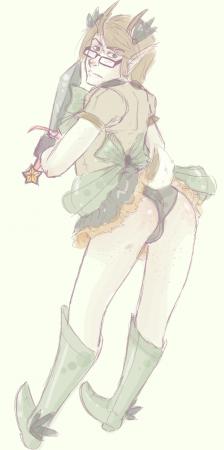 Sailor DERP