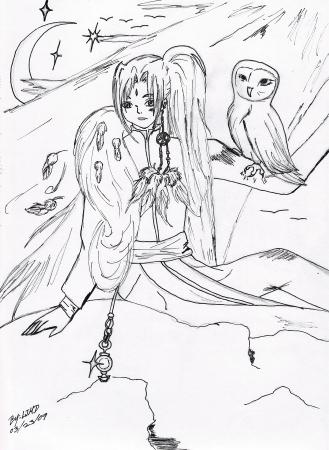 -Owl-lee