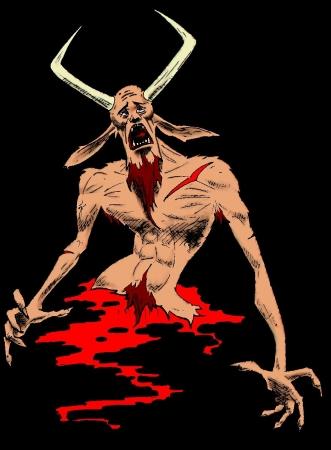 Satanichaos#2
