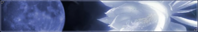Random Banner