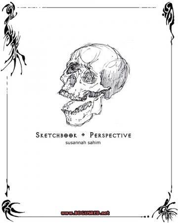 Portfolio Review (S Title)