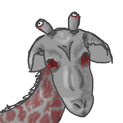Girarfe