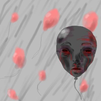 99 Luft Ballons