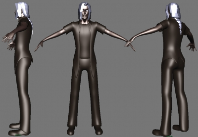 DezWIP04: Full Body (very low)