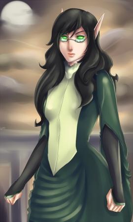 Mahryna