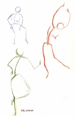 Gesturelings 02