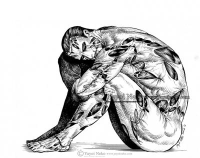 Prometheus 03