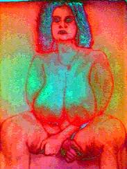 beautiful bbw naked3