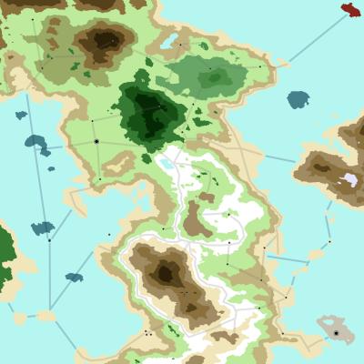 Arima Region