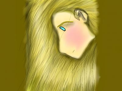 Lyla 1