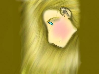 Lyla 2