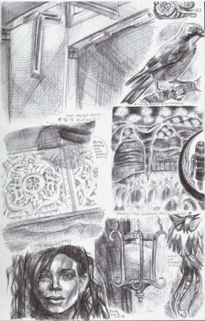 sketchpage17
