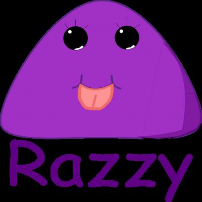 Razzy
