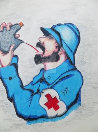 French Medic Study