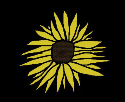 Sunflower Memory