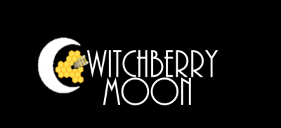 WitchberryMoon