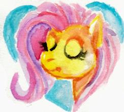 Flutterheart