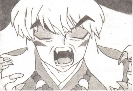 Demon_inu1