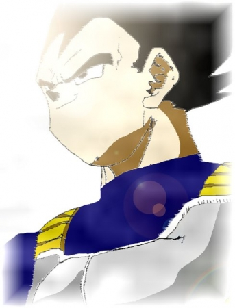 Gokuran