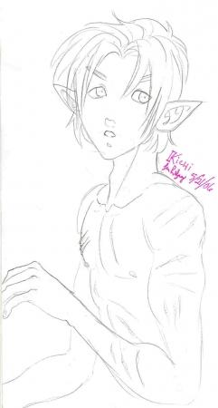 Link no. 3
