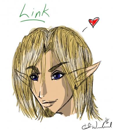 Older Link