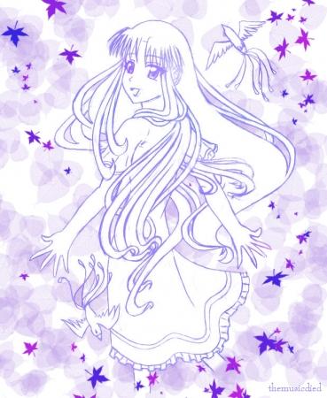 + Yukira +