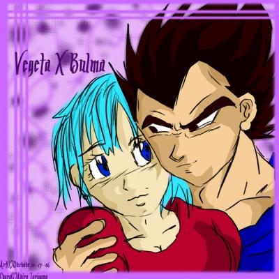 purple VxB