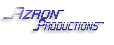 Azron Productions