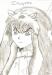 Inuyasha by animegurl9405