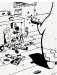Patrick's Revenge by leetpawnmaster