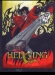 Hellsing OVA 1 by DARKLIGHTJAK