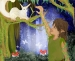 A touch of magic by natasha