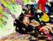 Jigoku Shoujo- Alone by YoukaiYume