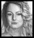 Eowyn - Miranda Otto by Ashkevron