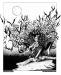 Alucard is Psycho by jojo-kun