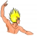 Let's Dance by EmoChild73