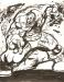 Zangief by Evilmonk