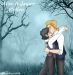Twilight Couples: Alice/Jasper by MandiPope